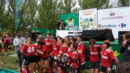 Foto campeones CAU Valencia.jpeg
