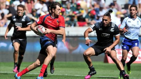 tom-pearce-espaa-sevens-efe-768x431