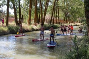 Canal de Castilla 3